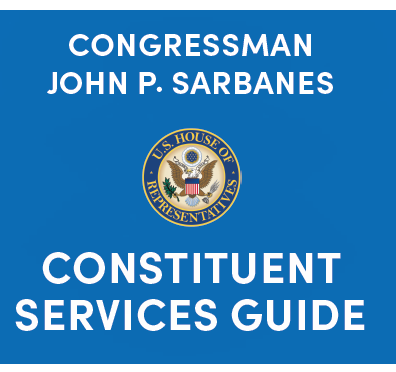 Constituent_Services_Guide_Photo_(1)